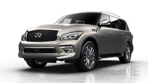 2017 infiniti qx80 audio system youtube