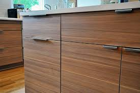 hardware for walnut cabinets our renovation schedules cabinetry and more modern