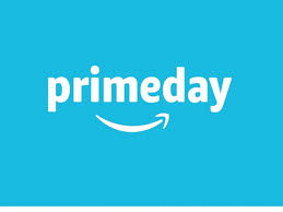 amazon black friday deal notification amazon prime day how to score best deals on prime day abc15 arizona