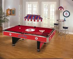 49ers pool table felt dallas cowboys pool felt billiard cloth