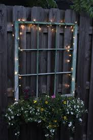 Round Solar Lights by Best 25 Solar Deck Lights Ideas On Pinterest Solar Lights
