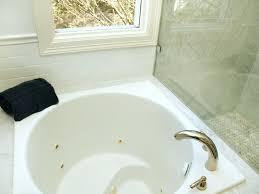 japanese style tub seoandcompany co