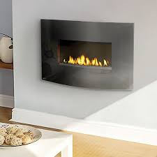 Indoor Gas Fireplace Ventless by Napoleon Whvf24 Plazmafire Vf24 Ventless Gas Fireplace