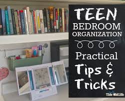 bedroom organization teen bedroom organization solutions