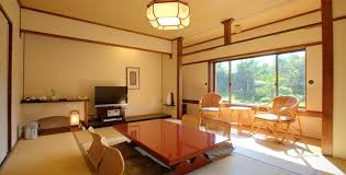 traditional japanese dinner table see the future in ancient japanese architecture lifeedited
