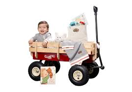 wagon baby wagon baby gift set and paul s gifts