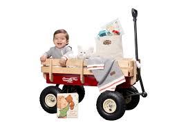 wagon baby wagon baby gift set and paul s gifts