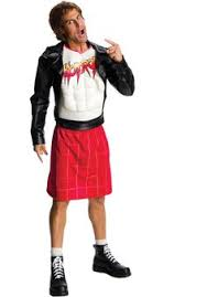 Man Halloween Costume Man U0026 Masters Universe Family Costume Buy Costumes