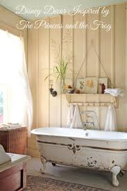 229 best bathroom decor furnishmyway images on pinterest