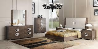 Contemporary Italian Bedroom Furniture Style Contemporary Italian Bedroom Furniture All Contemporary Design