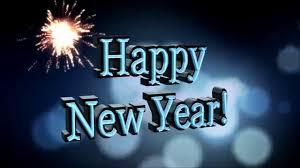happy new year 2016 beautiful new year countdown wishes
