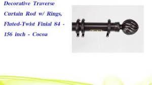cheap twist curtain tubes find twist curtain tubes deals on line