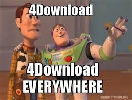 Meme Generator Everywhere - th id oip 2frvodzggydr8rfcbnv6gahafo