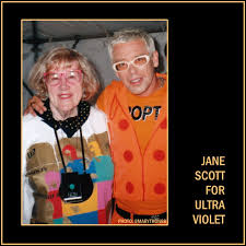 u2songs jane scott for ultra violet