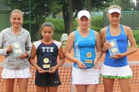 Tc Rw Baden Baden 2012 Topspin Tennis Wahlstedt