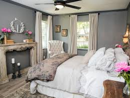 Bedroom Remodels Pictures by Best 25 Romantic Master Bedroom Ideas On Pinterest Romantic