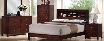 Ikea Bedroom Furniture by Hamar Midbeam Ikea Bedroom Furniture Patio Walmart Bracket Lowes