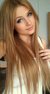 Light Brown And Blonde Hair Difference Between Light Brown And Dark Blonde Hair Color U2013 Best