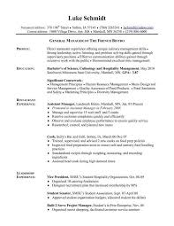 cover letter for product manager product manager cover letter