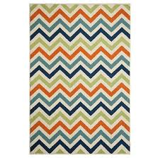 Indoor Outdoor Rug Target Wondrous Indoor Outdoor Rugs Target Ravishing Most Wanted Design