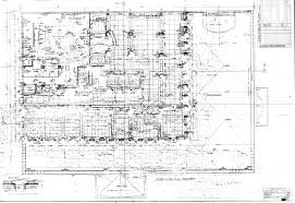 forgotten southeast thomas jefferson hotel floor plan of the 2nd floor 5 5 mb