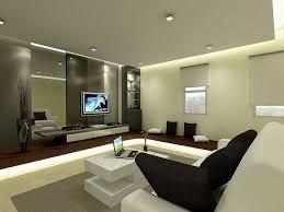 Singapore Home Interior Design Interior Design Articles Archives Homestyle Design