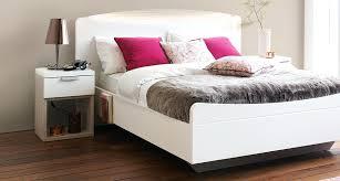 chambre et literie chambre literie design mobilier de commodes chevets commode