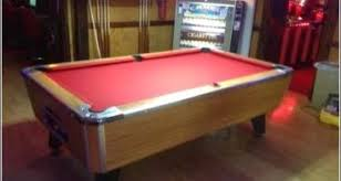 pool table movers atlanta pool table movers atlanta ga modern coffee tables and accent tables