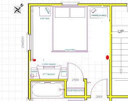 bedroom layout ideas bedroom layout ideas hgtv best bedroom furniture arrangement ideas