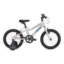 The Bike Barn Houston Specialized U0027s Hotrock 16 Coaster Bike Barn Houston Texas