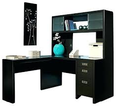 Bush Desks With Hutch L Computer Desk With Hutch Bush L Shaped Desk With Hutch Stylish