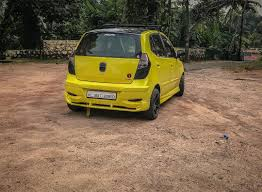 volkswagen polo modified in kerala jagmodz instagram photos and videos pictastar com