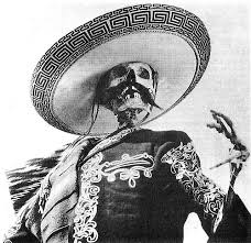 World Cinema Paradise Eisenstein U0027s Mexican Odyssey