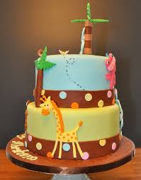 26 best jungle cakes images on pinterest jungle cake safari