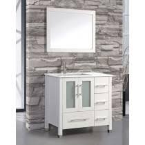 36 to 48 inch wide bathroom vanities bathvanityexperts com