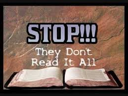 christians and guns understand scripture christian channe