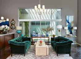 home design by yourself intimate style dallas style and design magazine