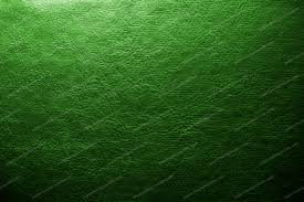 paper backgrounds green leather background texture