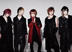 imagenes visual kei visual kei band s list