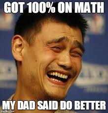 Asia Meme - 25 funny asian memes you ll be able to relate to sayingimages com