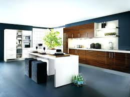 small kitchen setup ideas creative of kitchen setup ideas 43 extremely small design cabinet