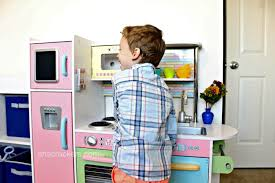 pastel kitchen ideas kitchen ideas pink play kitchen kidkraft grand gourmet corner