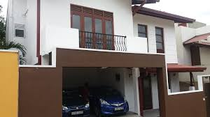 brand new house for sale in kottawa piliyandala road 15 5m