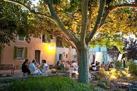 Eigenes Haus Kaufen Mein Eigenes Hotel In Der Provence Bellevue
