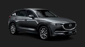 mazda crossover rising demand for suvs prompts mazda to ramp up production