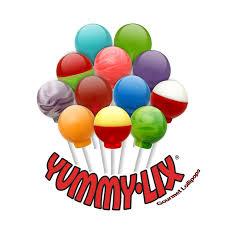 where to buy lollipops wholesale lix gourmet lollipops cima confections