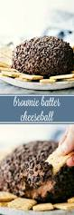 171 best images about snacks on pinterest