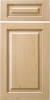 Kitchen Maid Cabinet Doors Door Styles Miller Maid Cabinets