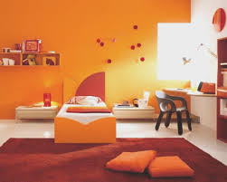Asian Paints Bedroom Colour Combinations Interior Design Top Asian Paints Interior Colour Combinations