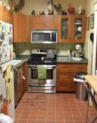 Kitchen Designs For L Shaped Kitchens by Simple Kitchen Designs For Small Kitchens As Simple Kitchen Design